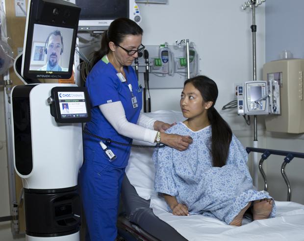 Figure2-RP-VITA-Nurse-Hi-Res