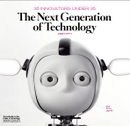 https://www.technologyreview.com/magazine/2009/09/