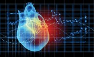http://pulse.embs.org/january-2016/the-telltale-heartbeat/