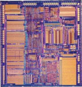 WB0109-CHIP-F_x600