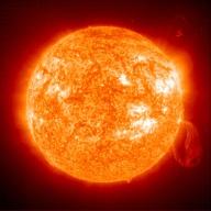 https://kristinag.com/portfolio/solar-impact/