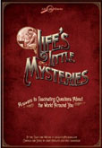 http://www.amazon.com/Lifes-Little-Mysteries-Fascinating-Questions/dp/0983301301