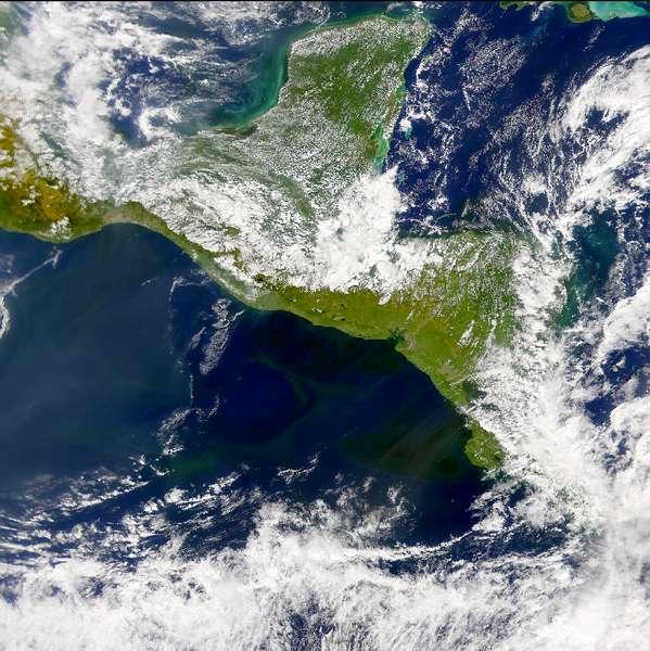 S2001316175812.L1A_HGAL.CentralAmerica_md