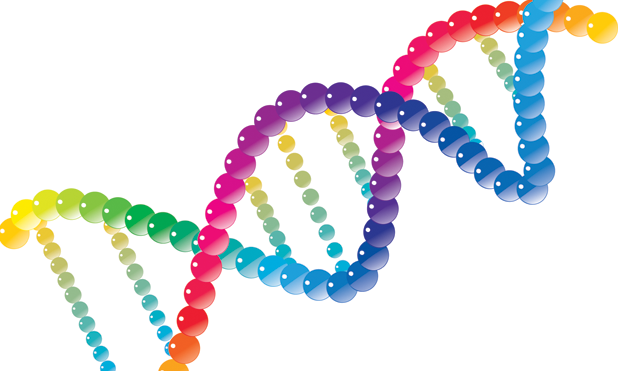 genetic-testing-dna